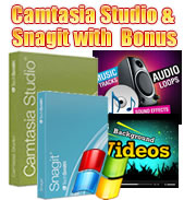 1-for-all-bundle-camtasia-studio-8-x-snagit-11-x-with-super-bonus-300490867.JPG