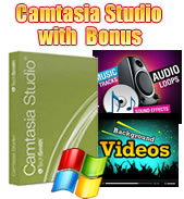 1-for-all-camtasia-studio-8-with-super-bonus-300488455.JPG