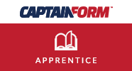 123contactform-captainform-apprentice-exclusive-spring-promo-for-affiliates.png