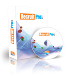 24x7softech-recruitpro-360.jpg