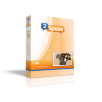 2speaklanguages-fula-complete.png