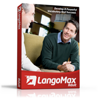 2speaklanguages-langomax-powervocabulary-software.png