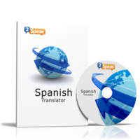 2speaklanguages-spanish-translation-software.png
