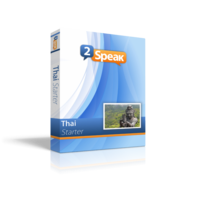 2speaklanguages-thai-starter.png