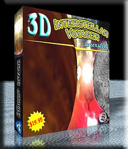 3d-creative-3d-interstellar-voyager-screensaver-209164.JPG