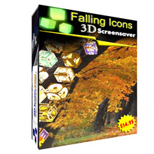 3d-desktop-ltd-3d-falling-icons-screensaver-224064.JPG