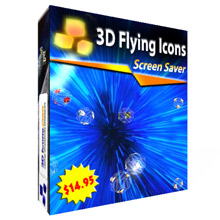 3d-desktop-ltd-3d-flying-icons-screensaver-224059.JPG
