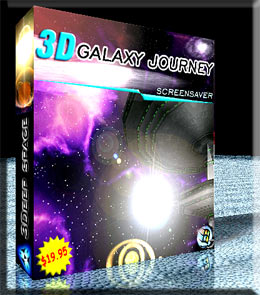 3d-desktop-ltd-galaxy-journey-3d-screensaver-300007213.JPG