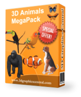 3d-graphics-central-3d-animals-megapack-sothink-megapacks-promo.png
