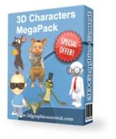 3d-graphics-central-3d-characters-megapack-sothink-megapacks-promo.png