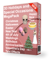 3d-graphics-central-3d-holidays-and-special-occasions-megapack-sothink-megapacks-promo-5.png