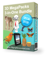 3d-graphics-central-3d-megapacks-big-bundle-sothink-megapacks-promo-4.png