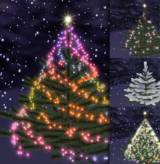 3dfairytale-3d-christmas-fir-tree-screensaver-300004991.JPG
