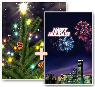 3dfairytale-3d-christmas-tree-screensaver-fireworks-screensaver-300648293.JPG