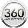 3dweb-360-javascript-viewer-standard-installation-service-3045836.png