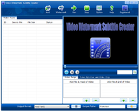 3gmaolu-video-watermark-subtitle-creator-standard-edition.png