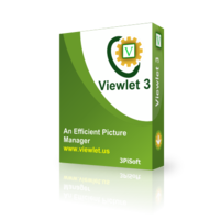 3pisoft-viewlet-picture-manager.png