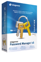 4m-steganos-password-manager-16-pt.png
