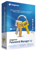 4m-steganos-password-manager-17-es.png