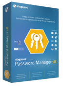 4m-steganos-password-manager-18-es.png