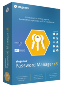 4m-steganos-password-manager-18-pt.png