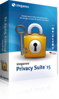 4m-steganos-privacy-suite-15-es.png
