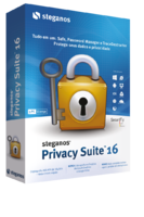 4m-steganos-privacy-suite-16-pt.png