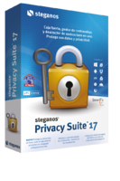 4m-steganos-privacy-suite-17-es.png