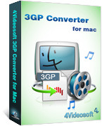 4videosoft-studio-4videosoft-3gp-converter-for-mac.jpg