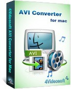 4videosoft-studio-4videosoft-avi-converter-for-mac.jpg