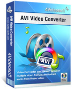 4videosoft-studio-4videosoft-avi-video-converter.jpg
