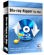 4videosoft-studio-4videosoft-blu-ray-ripper-for-mac.jpg