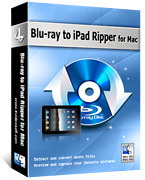4videosoft-studio-4videosoft-blu-ray-to-ipad-ripper-for-mac.jpg