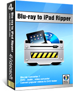 4videosoft-studio-4videosoft-blu-ray-to-ipad-ripper.jpg