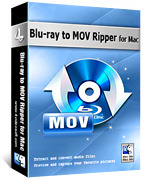4videosoft-studio-4videosoft-blu-ray-to-mov-ripper-for-mac.jpg