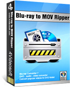 4videosoft-studio-4videosoft-blu-ray-to-mov-ripper.jpg