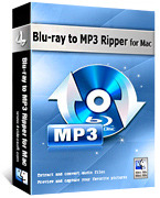4videosoft-studio-4videosoft-blu-ray-to-mp3-ripper-for-mac.jpg