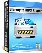4videosoft-studio-4videosoft-blu-ray-to-mp3-ripper.jpg