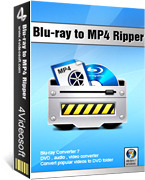 4videosoft-studio-4videosoft-blu-ray-to-mp4-ripper.jpg
