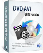 4videosoft-studio-4videosoft-dvd-avi-for-mac.jpg
