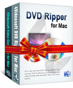 4videosoft-studio-4videosoft-dvd-converter-pack-for-mac.jpg