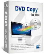4videosoft-studio-4videosoft-dvd-copy-for-mac.jpg