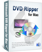 4videosoft-studio-4videosoft-dvd-ripper-for-mac.jpg