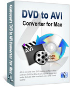 4videosoft-studio-4videosoft-dvd-to-avi-converter-for-mac.jpg