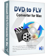 4videosoft-studio-4videosoft-dvd-to-flv-converter-for-mac.jpg