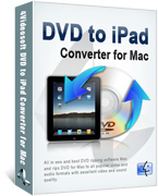 4videosoft-studio-4videosoft-dvd-to-ipad-converter-for-mac.jpg
