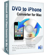 4videosoft-studio-4videosoft-dvd-to-iphone-converter-for-mac.jpg