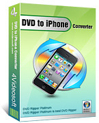 4videosoft-studio-4videosoft-dvd-to-iphone-converter.jpg