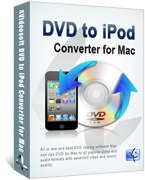 4videosoft-studio-4videosoft-dvd-to-ipod-converter-for-mac.jpg