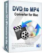 4videosoft-studio-4videosoft-dvd-to-mp4-converter-for-mac.jpg